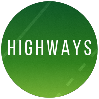 CarmichaelUK Highways Case Studies